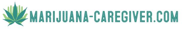 Marijuana Caregiver